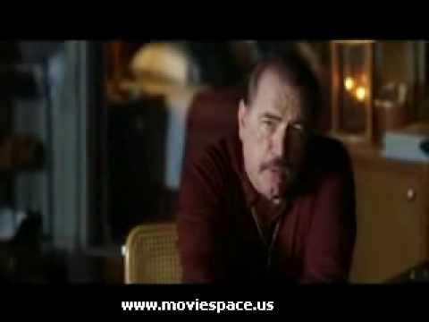 Tell -Tale Trailer 2009