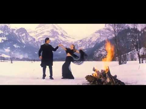 Султан / Sultan (2016) смотреть индийский фильм онлайн на