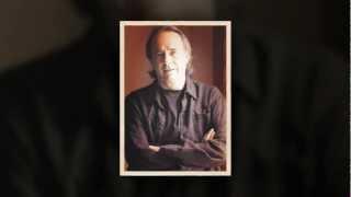Edurne - Joan Manuel Serrat