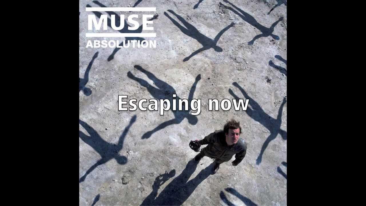muse-hysteria-hd-mrmuselyrics
