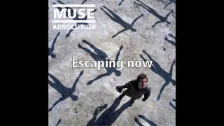 Muse - Hysteria [HD]