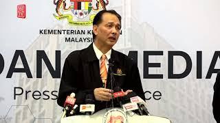 Luar Biasa! Anwar Sudah BERANI Megang Ular | OPERA VAN JAVA (11/02/20) Part 1.