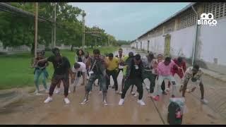 Video mpya ya Harmonize, Awilo alongomba na Hbaba noma sana