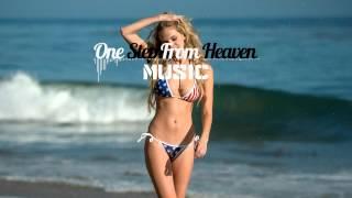 Best summer mix 2015 | End of Summer mix| Best songs of summer mix