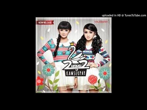 Kamseupay - 2 Unyu 2 Single Album Musik Dangdut Terbaru
