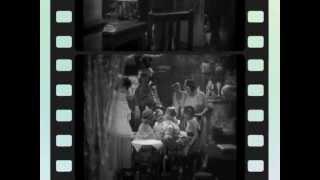 Die Ballade vom angenehmen Leben (1931)