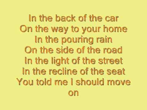 3OH!3 R.I.P - Karaoke With Lyrics