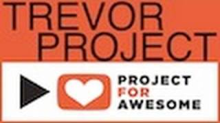 P4A 2010: The Trevor Project