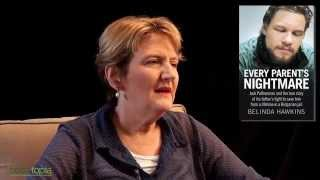Booktopia presents: Every Parent's Nightmare by Belinda Hawkins (interview with Caroline Baum)