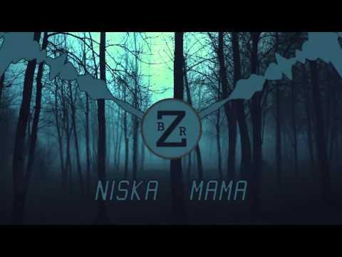 Niska - Mama [Instrumental]