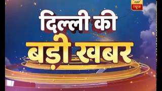 Super 9: MJ Akbar Likely To File Criminal Defamation Suit Against Accusers Today | ABP News