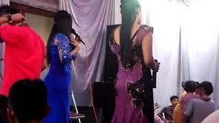 Download Lagu Syifaa Nada - Ayun Ambing Cici tanpa paramida nurlita mp3
