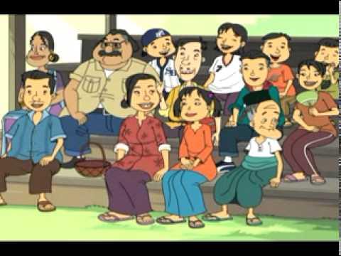 Best part in Bola Kampung Season 2!!! | Doovi