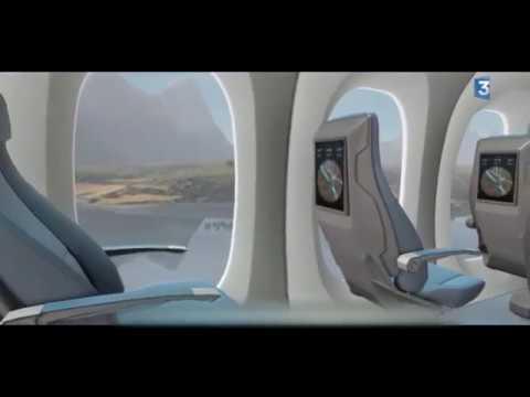 Hyperloop : le train du futur sur l'ancienne base de Francazal