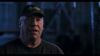 Boneyard Alaska documentary trailer