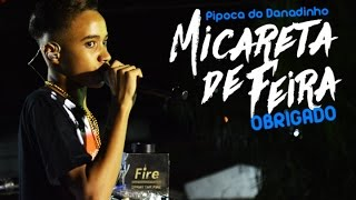HIAGO DANADINHO   MICARETA DE FEIRA   INSTA STORIES