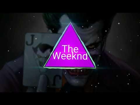 Often The Weekend