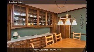 Custom-Built In College Park! - 200 Yale Blvd | Clarks Green Real Estate