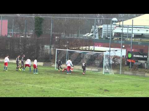 Man City 1 Ft Juventus 2