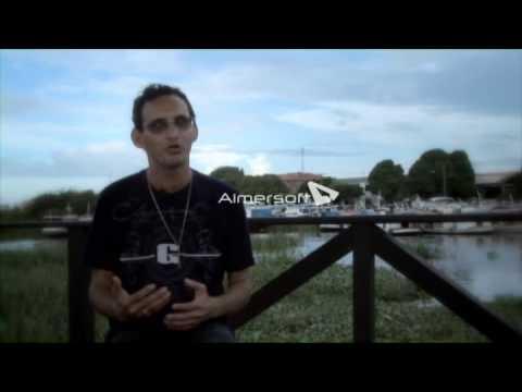 Ser jovem cristão na Amazônia