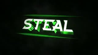 Steal [Do you like this?] | LeoFX