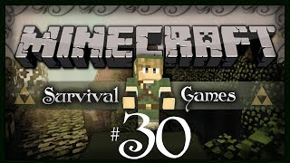 MCSG - Episode 30 - My Face! Thumbnail