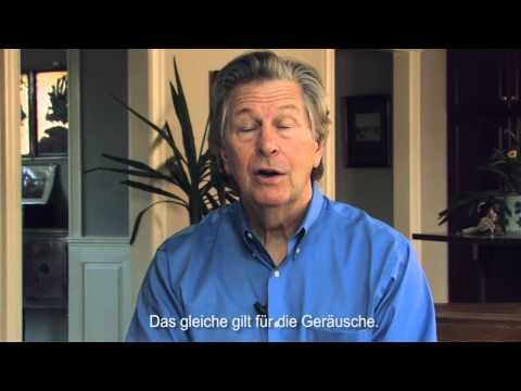 How to use DOGTV (GERMAN SUBTITLES)