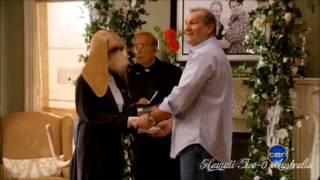 Hawaii 5 0   Season 3 Mondays on    Trailer November, 2012