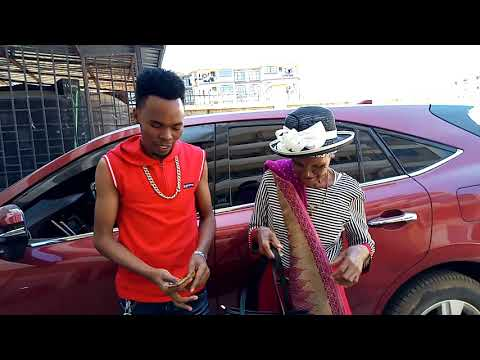 kasolo-requesting-his-grandmother-mukwenze-to-fuel-his-car😂🤣🤣-kindly-subscribe-to-our-channel🤝
