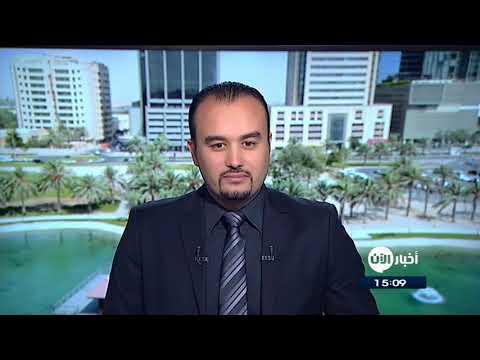 -بن طلال- يوثق قيادة إبنته للسيارة في أول تطبيق للقانون  - نشر قبل 56 دقيقة