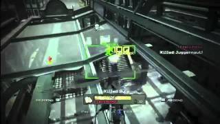 MW3 REMIX TRAILER 2