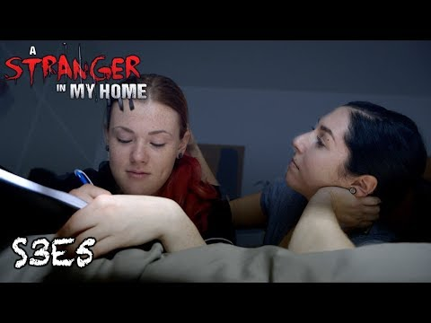 Stranger in My Home   S3E5   Princes and Paupers