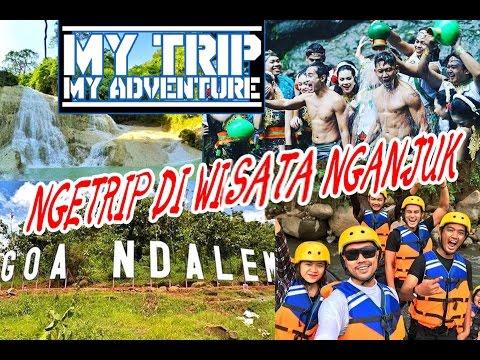 MTMA wisata nganjuk full