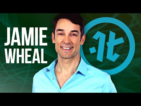 The Future Is Your Brain on Drugs | Jamie Wheal on Impact Theory