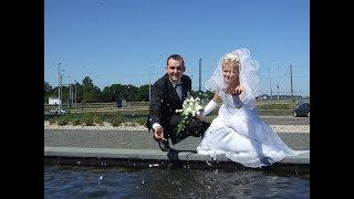следом за тобой!!!!!!День нашей свадьбы 26.07.2008