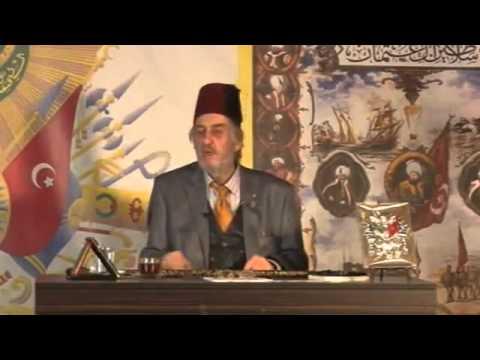 Seyyid Kutub Reformcu ve Mezhepsiz midir?, Üstad Kadir Mısıroğlu