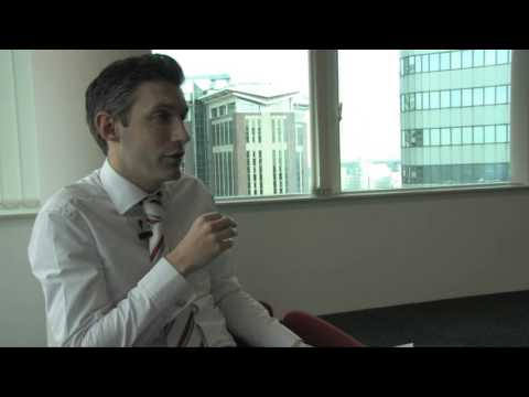 20100322 Oliver Kettlewell, Fund Analyst Morningstar, Interview 2