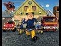 Feuerwehrmann Sam    Der Dreibeinlauf  Full HD
