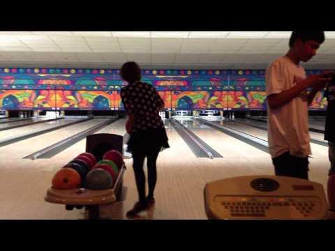 nha cop. di choi bowling ne`