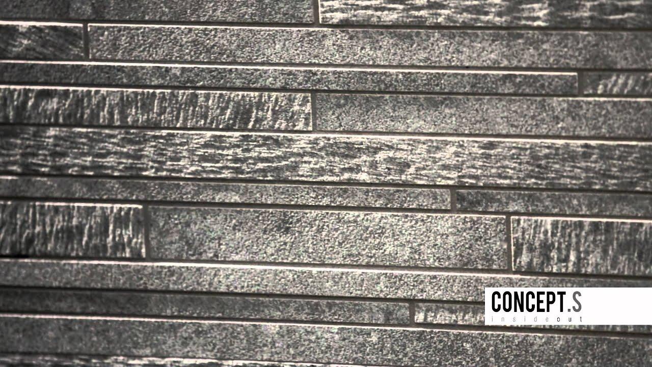 Concept s pavimenti gres porcellanato effetto pietra