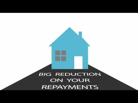 Refinancing your home loan - changing lenders and repayments