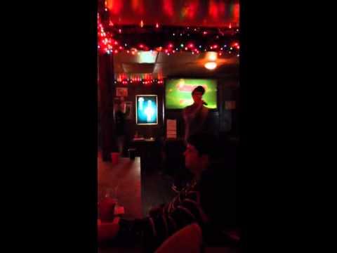 Wind Jammer karaoke