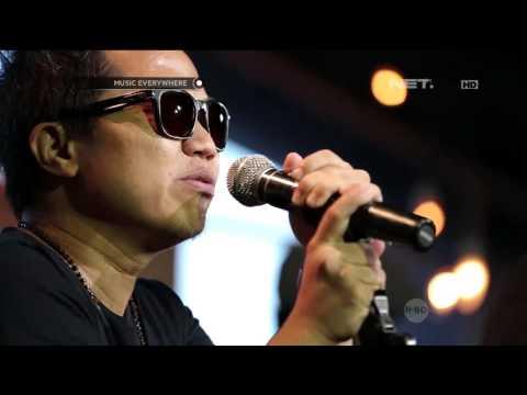 Free Download Belum Terlambat - Piyu & Sandhy Sandoro (music Everywhere 5 Maret 2016) Mp3 dan Mp4