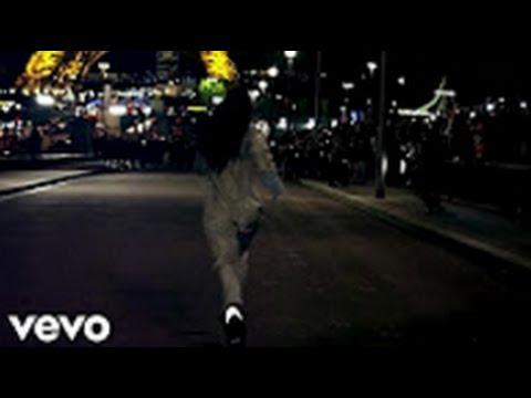 Rihanna - Goodnight Gotham (Full Video)