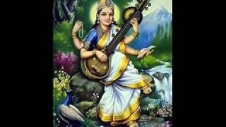 Saraswati Vandana: Dr Kalyani Bondre