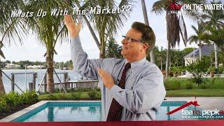 May 2021 Manasota Market Update