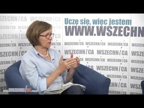 [Cz.II] Jan Karski. Historia tajnego kuriera Polskiego Państwa Podziemnego