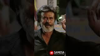 Kaala movie  dialogue B. Balu