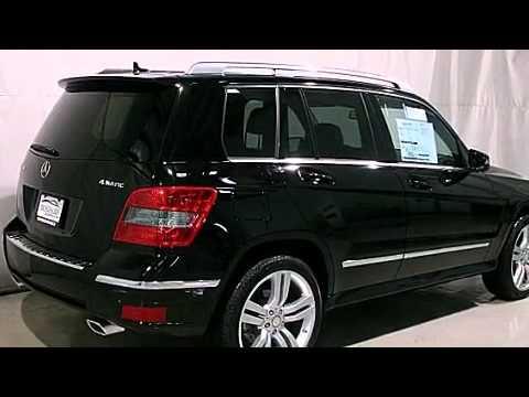 2012 mercedes benz glk350 4matic bloomington il youtube for 2012 mercedes benz glk350 4matic price