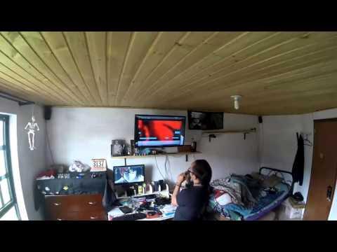 Byob System Of A Down Karaoke Ultrastar Deluxe By Crisy
